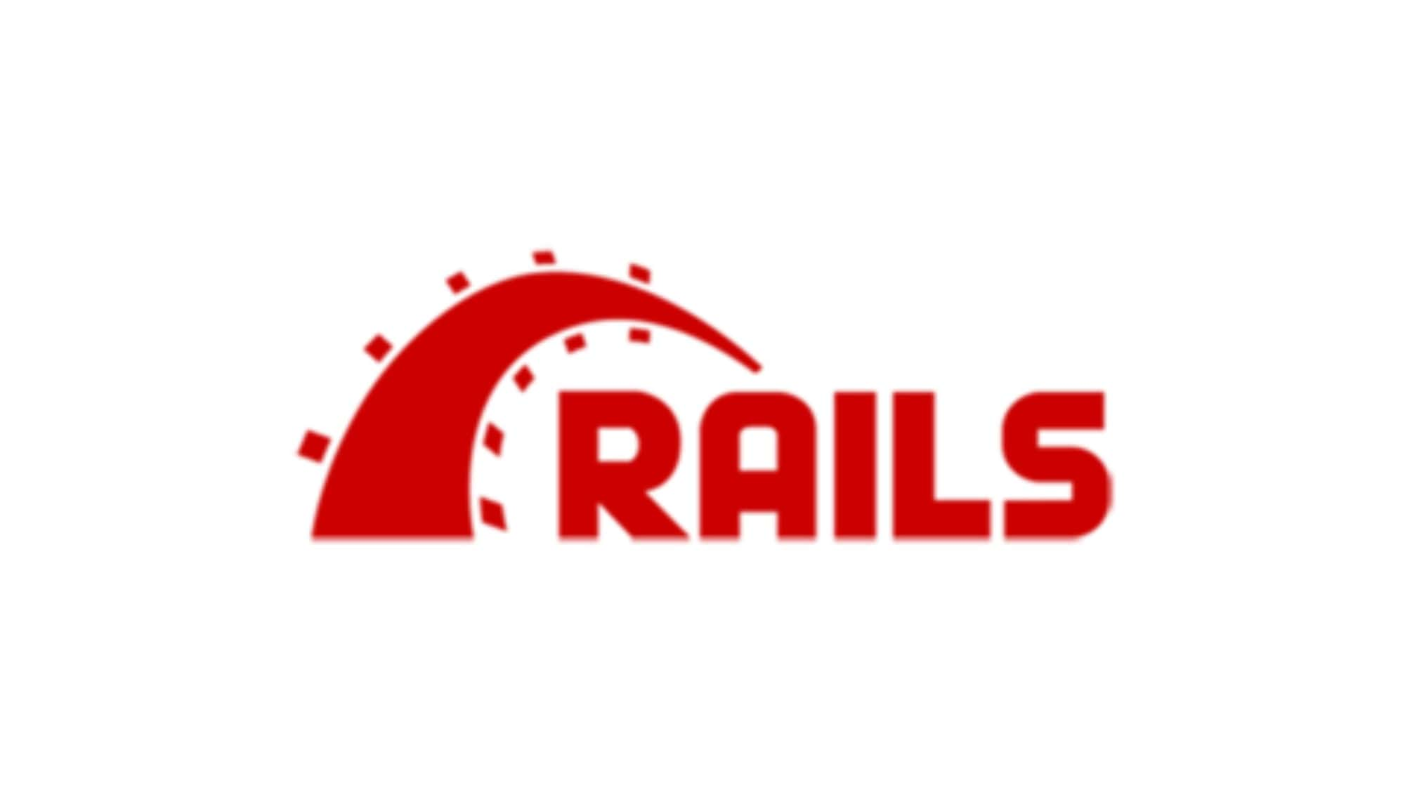 Come Installare Ruby On Rails Con Rbenv Su Ubuntu 18 04