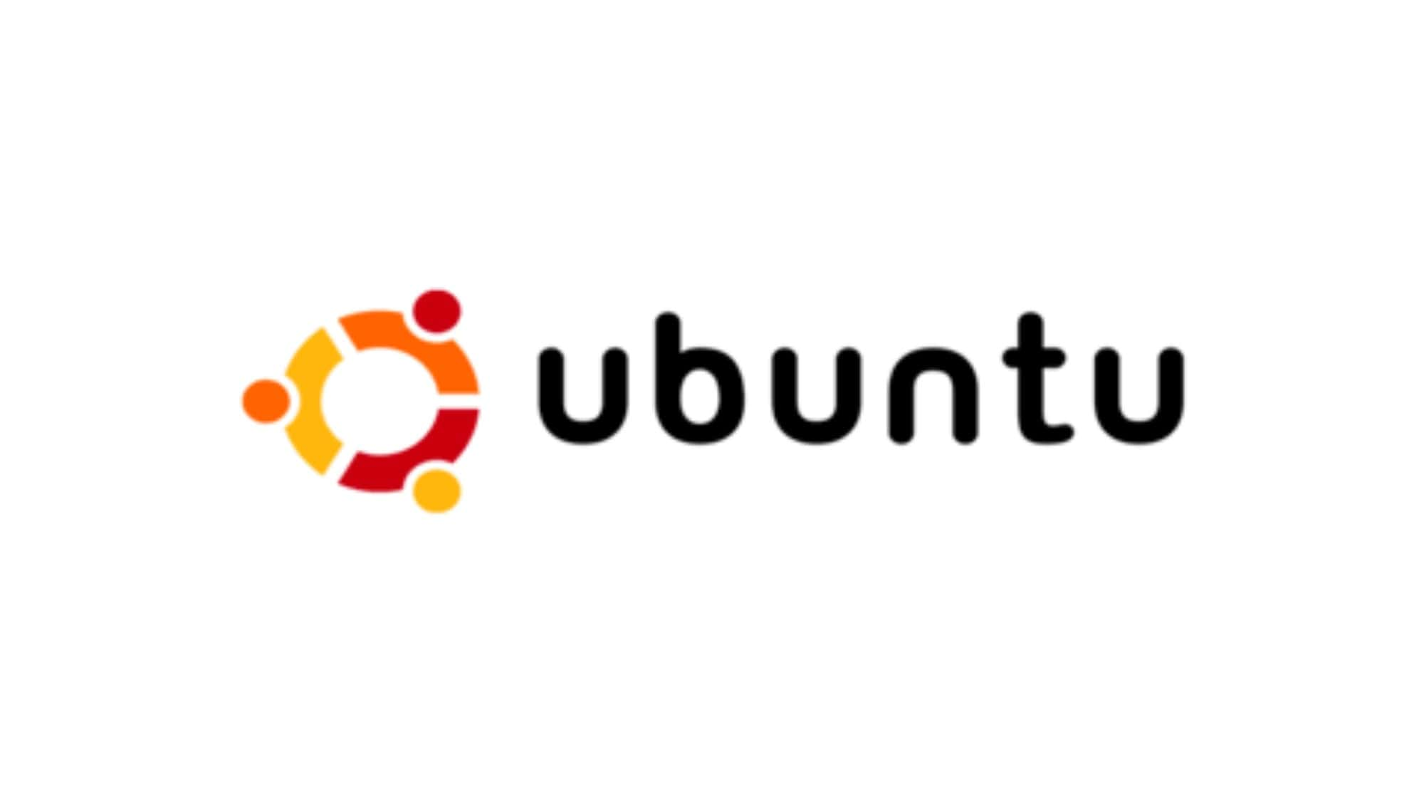 Come installare Foremost e recuperare i file cancellati su Ubuntu 18.04 LTS