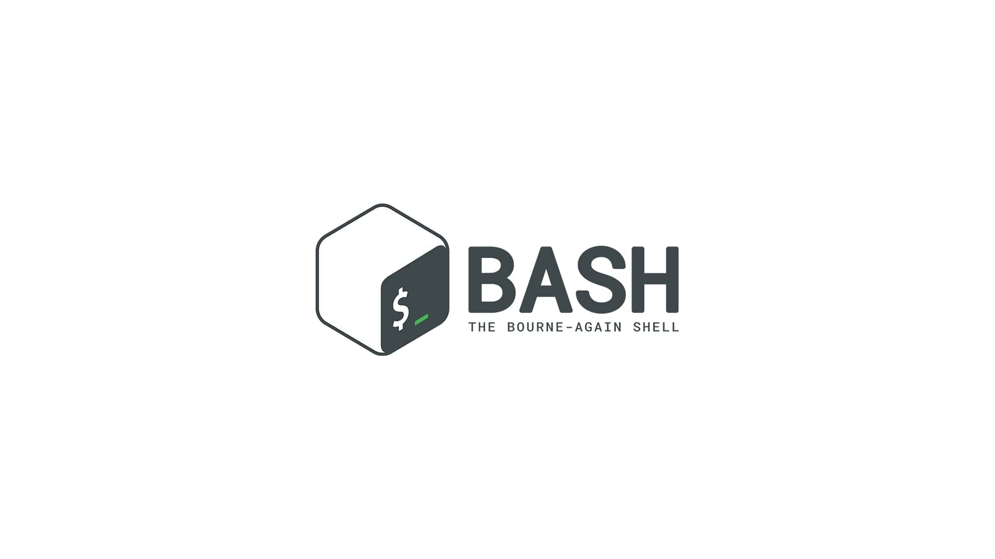Come verificare se una stringa contiene una substring in Bash