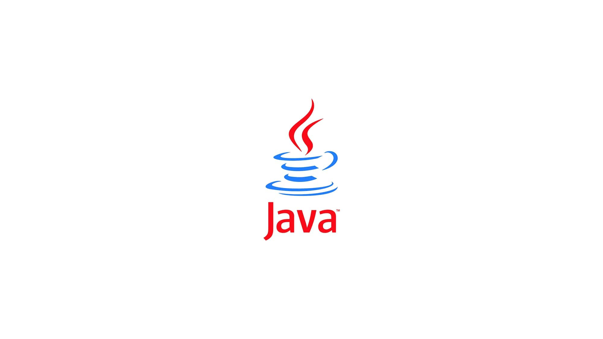 Come installare Java su Mx 18 Linux