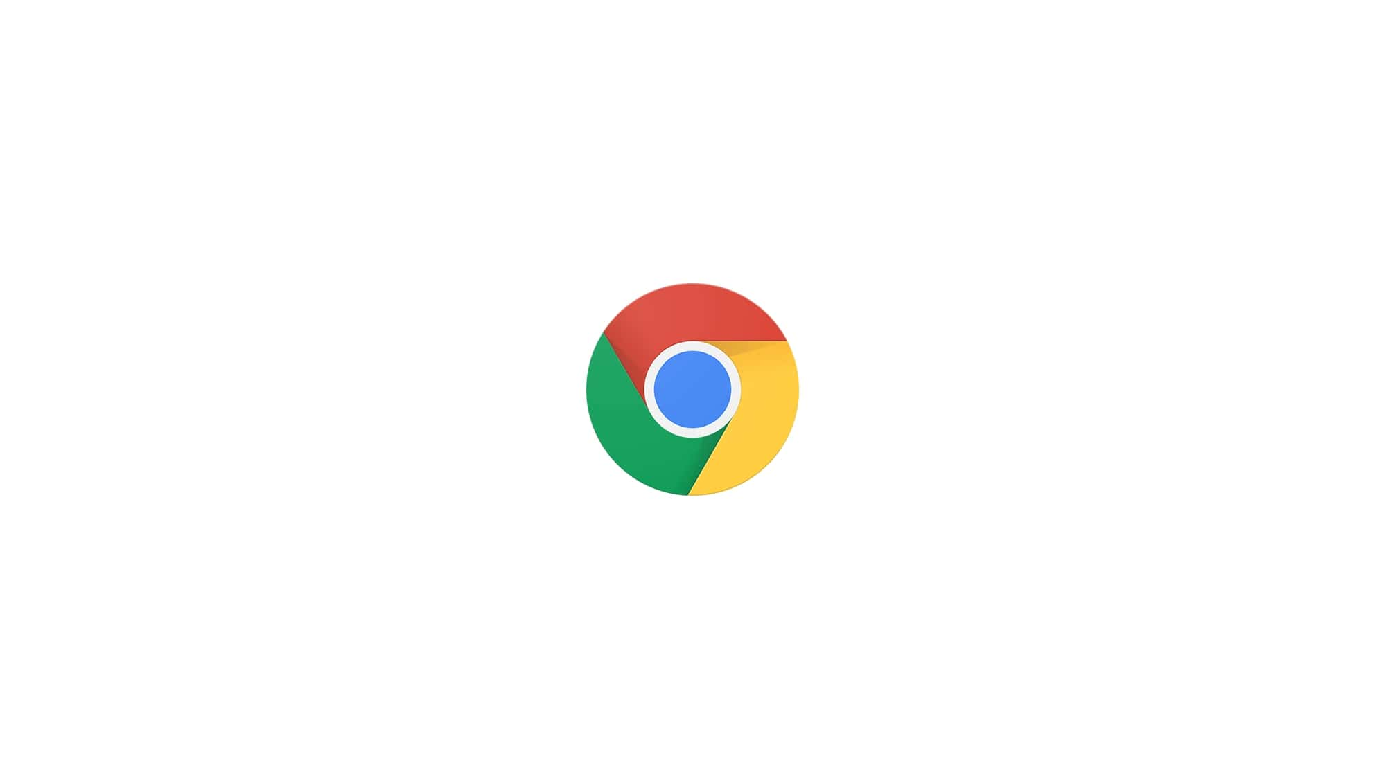 Come installare Google Chrome Web Browser su CentOS 8