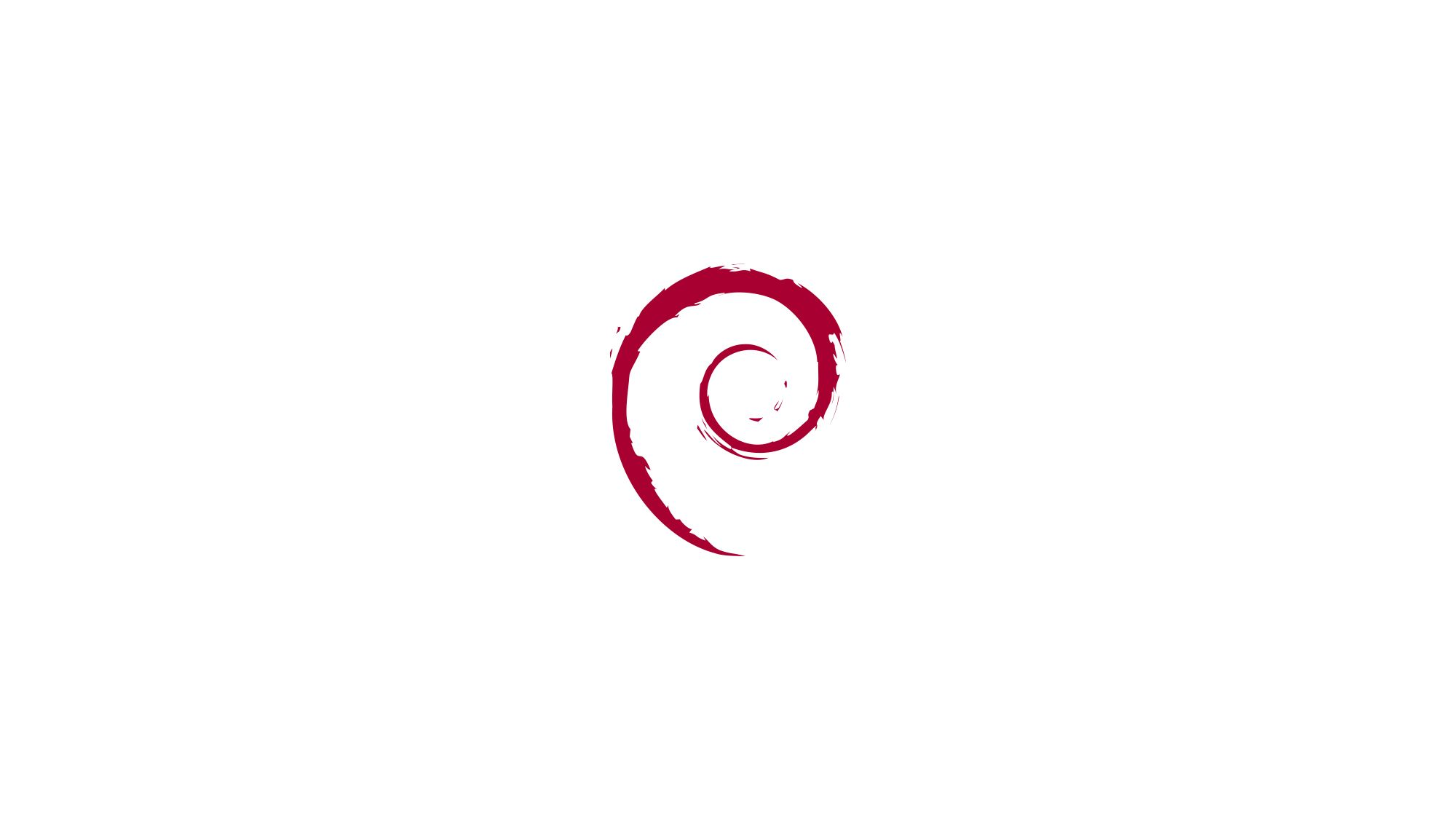 Come configurare l'accesso SSH senza password su Debian 10
