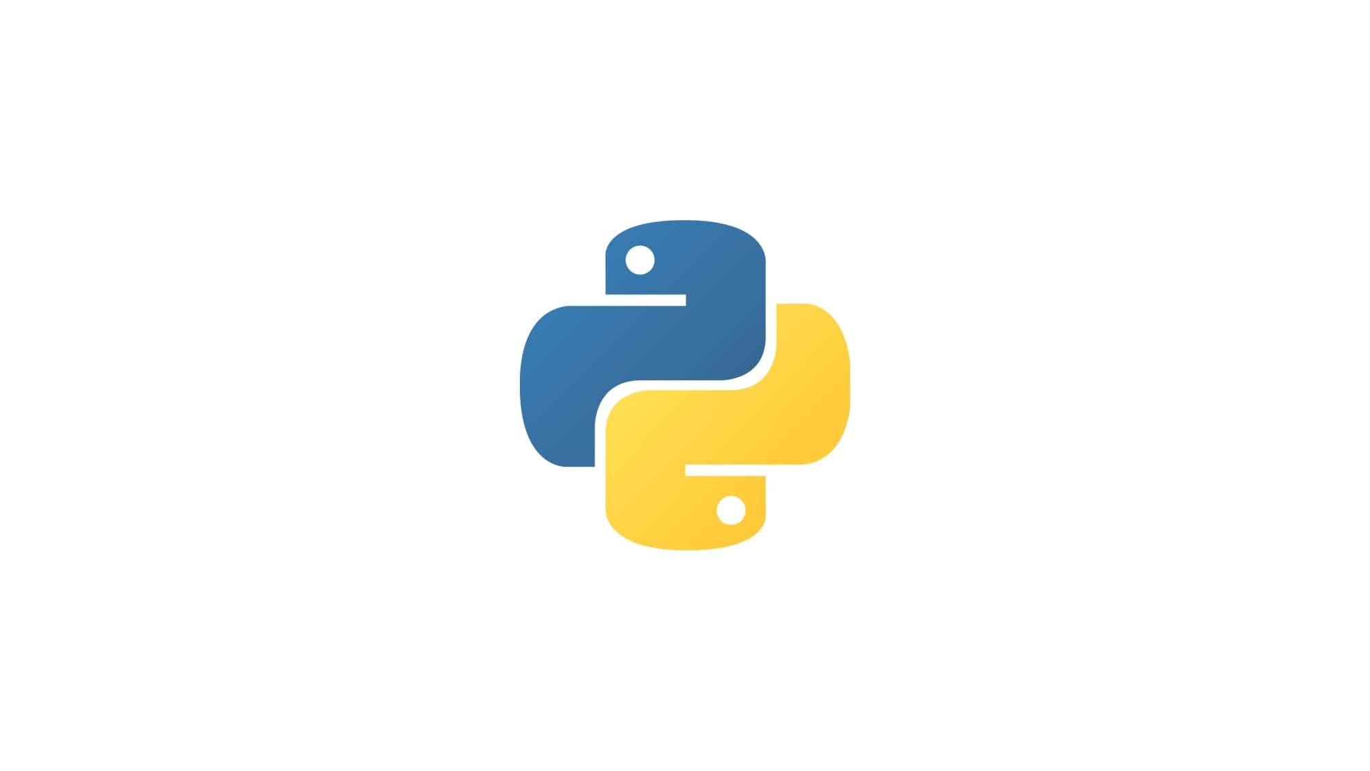 Come sostituire le stringhe con Python (Python String Replace)