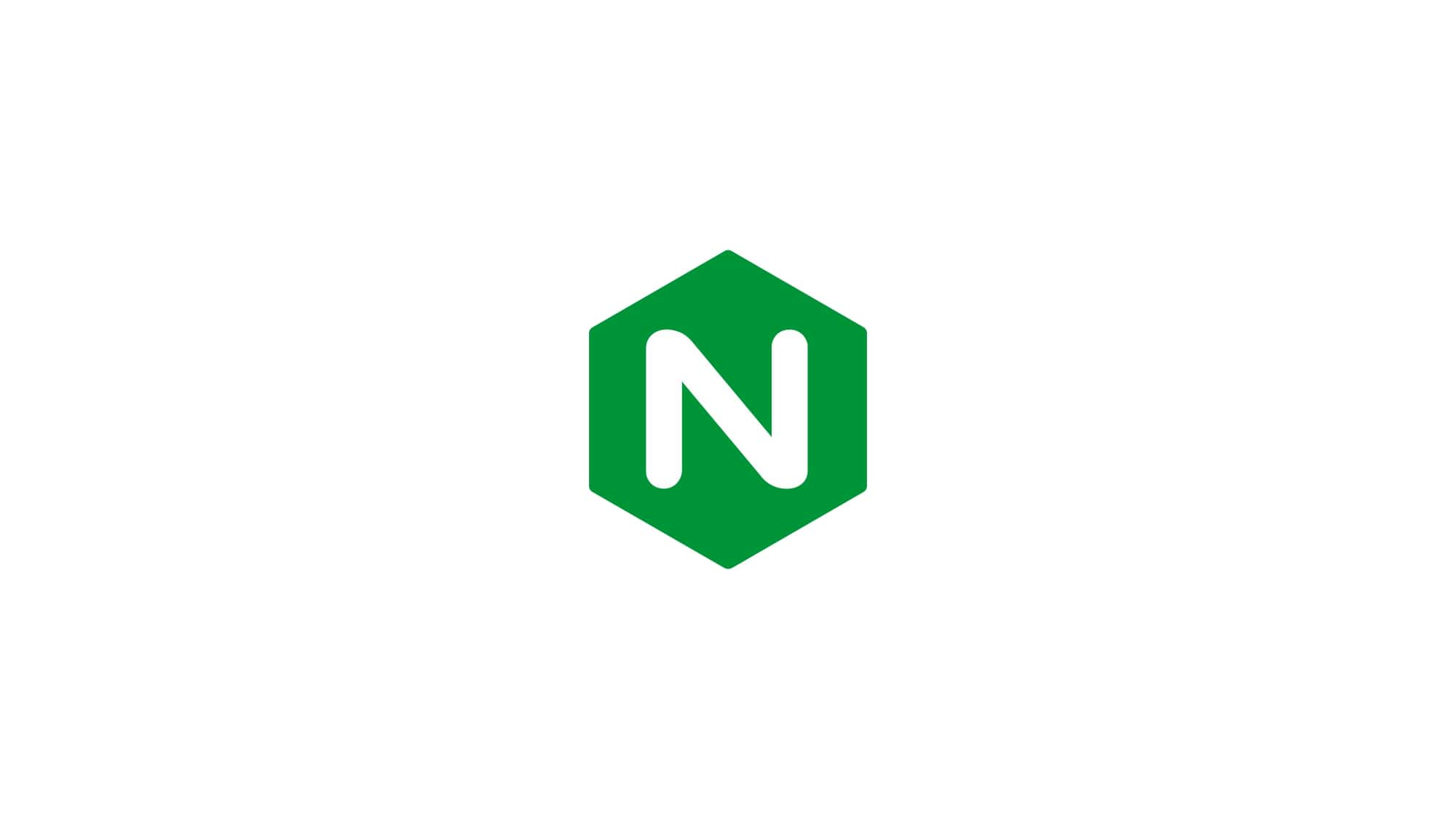 Come installare Nginx Server Blocks (Virtual Hosts) su Debian 10