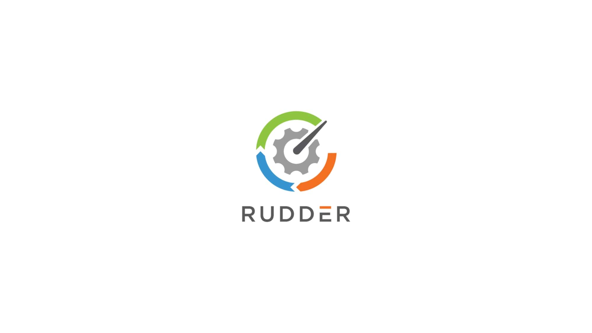 Come installare Rudder System Auditing Tool su Debian 10 Buster