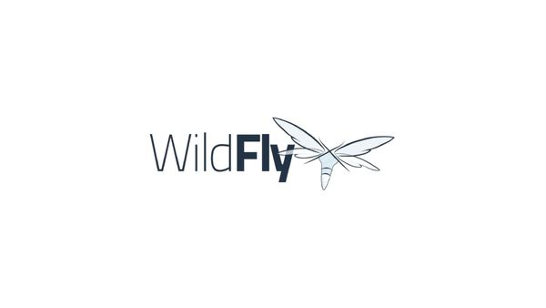 Come installare WildFly (JBoss) Java Application Server su Ubuntu 18.04