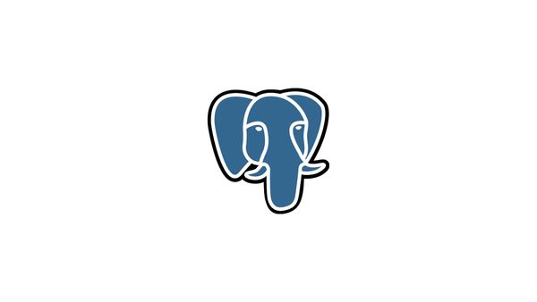 Come elencare PostgreSQL database e tabelle usando psql