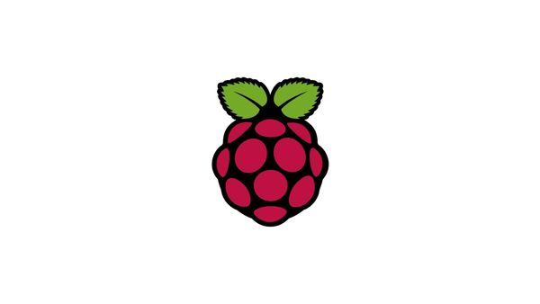 Come abilitare SSH su Raspberry Pi
