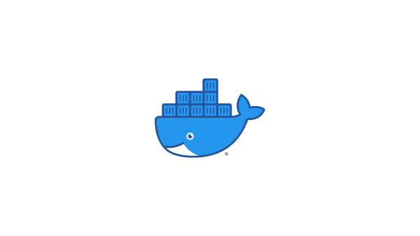 Come connettersi a un Docker Container