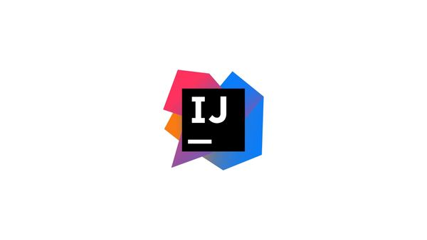 Come installare IntelliJ IDEA su Ubuntu 18.04 LTS