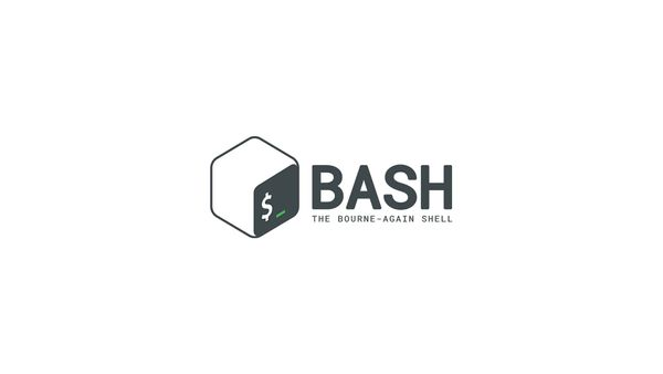 Le differenze tra i file .bashrc e .bash_profile