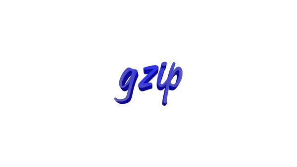 Come decomprimere (Unzip) i file Gz con Gzip su Linux
