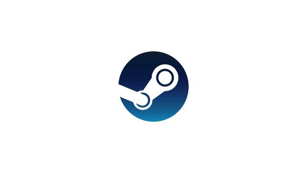 Come installare Steam su Ubuntu 20.04 LTS