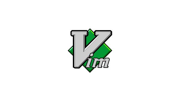 Come fare trova e sostituisci in Vim/Vi (Find and Replace)